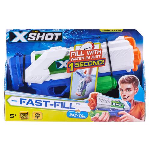 Niu_Toys_Juguetes_FastFillBlazter1