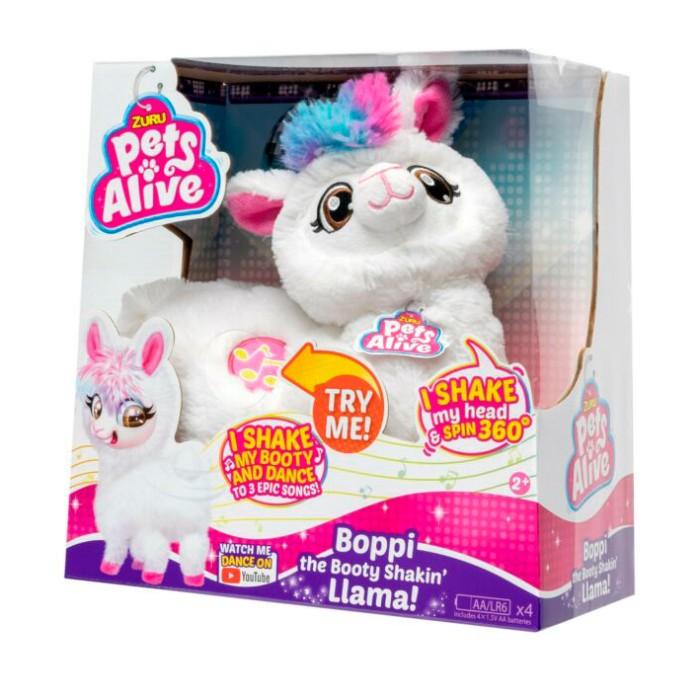 Niu_Toys_juguetes_PetsAlive_Llama