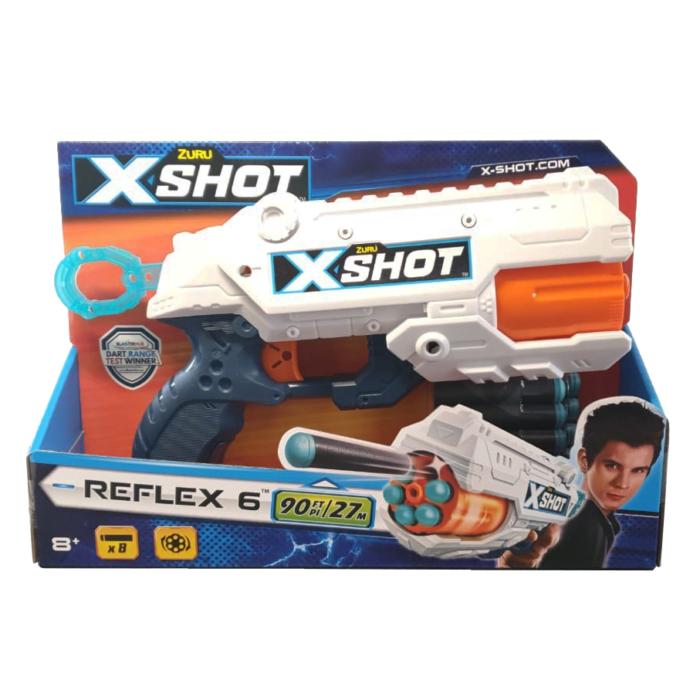 Niu_Toys_juguetes_Excel_Reflex1