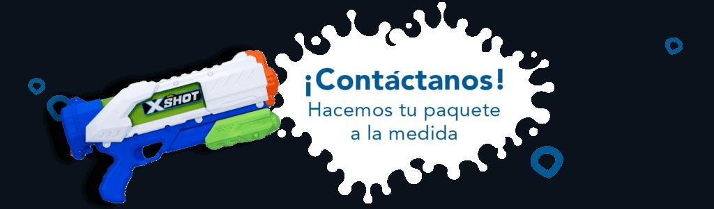 NiuToys_Contacto_CallAction