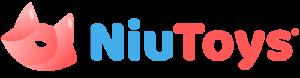 NiuToys Logo