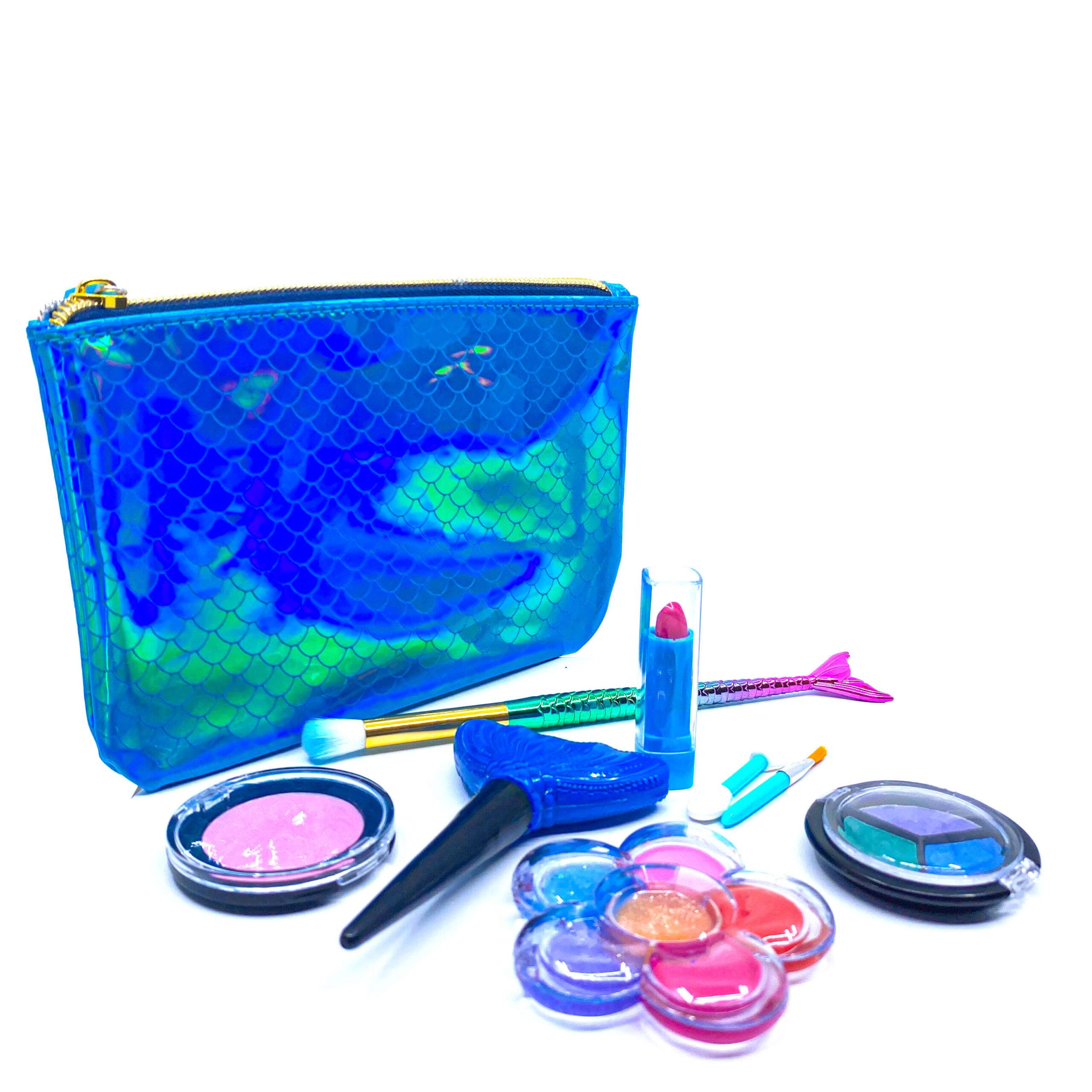 Niutoys-Juguete-maquillaje-sirena-3