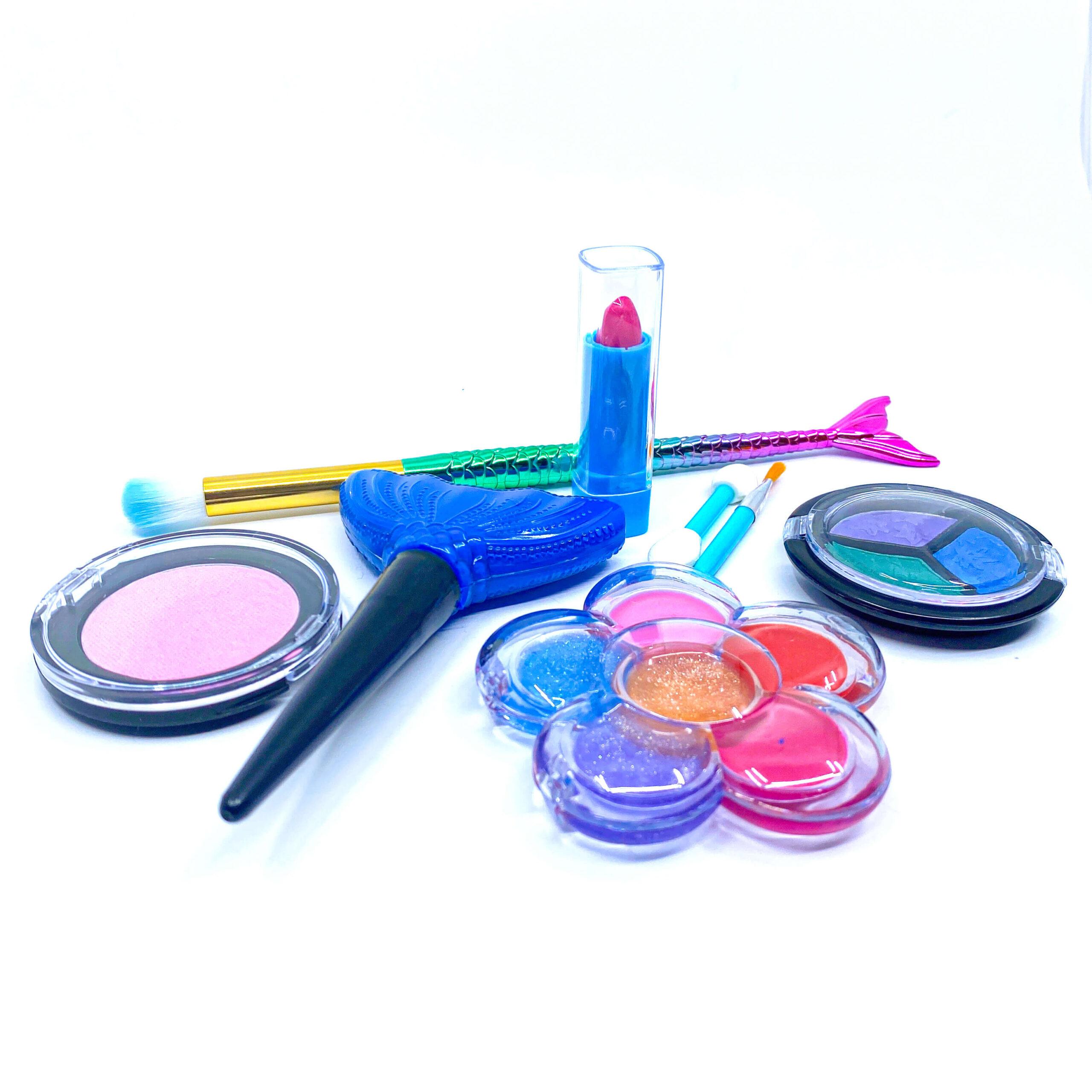 Niutoys-Juguete-maquillaje-sirena-4