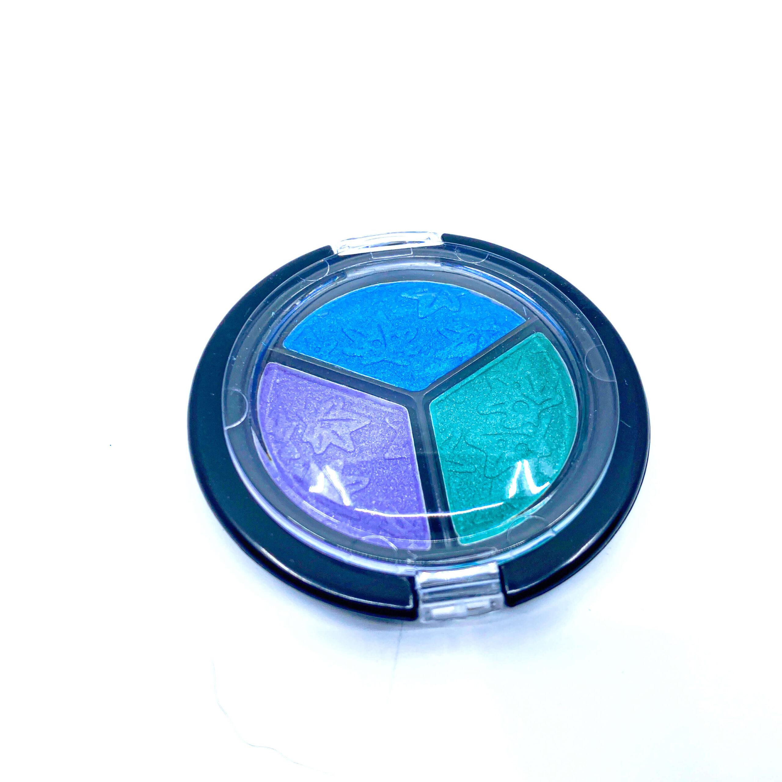 Niutoys-Juguete-maquillaje-sirena-7