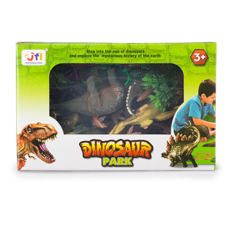 Niutoys-Juguete-Tapete-dinosaurio-1